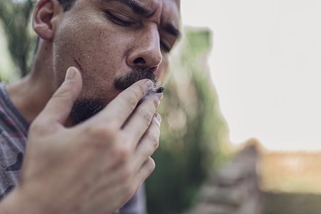 Les meilleures façons de fumer du cannabis