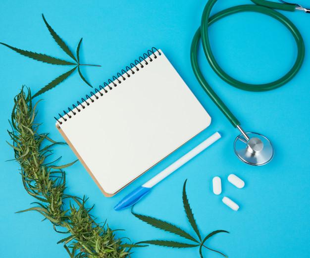 Les dangers du cannabis sur la santé
