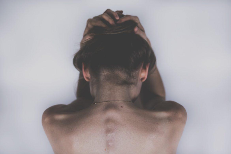 Acheter du CBD anti douleur : une nouvelle façon de se soigner !