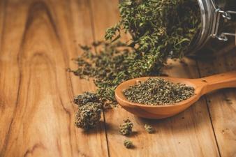 Fumer un cannabis : c'est quoi l'inconvénient ?